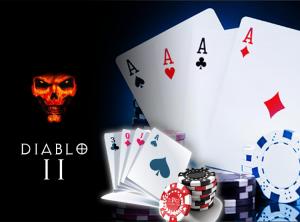 Permainan Kartu di Situs Judi Online Terpercaya Ini Paling Digemari