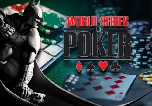 Cara Bermain Poker Online Mudah Tiap Hari