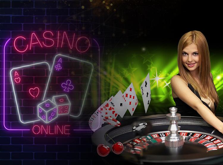 Langkah Melakukan Transaksi Withdraw dan Triknya di Situs Casino Online